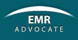 EMR Advocate