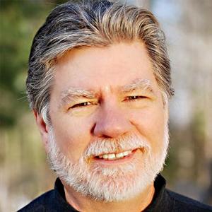 Jim Tate