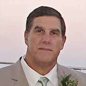 Wayne Singer