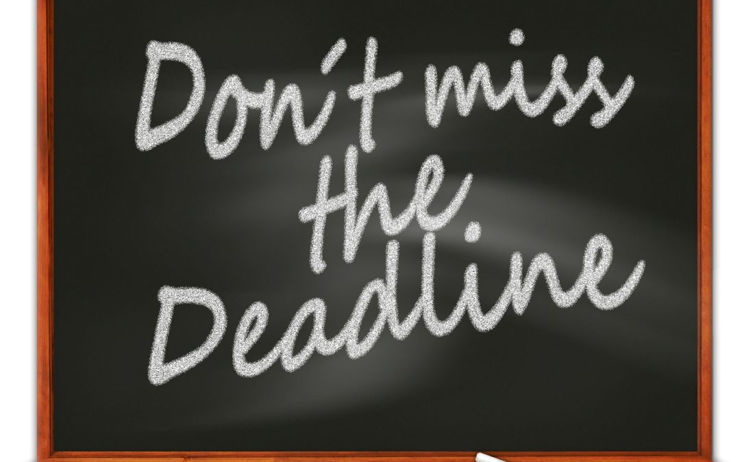 Pending Health IT Certification Deadline: Hell to Pay